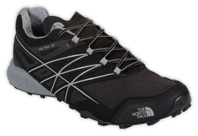 The North Face Men's Ultra MT Shoe