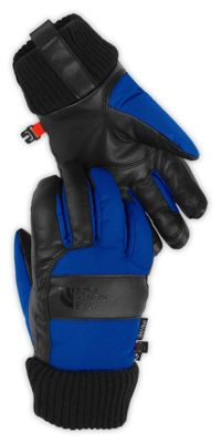 The North Face Youth Work Etip Glove