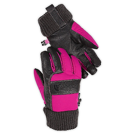 The North Face Work Etip Glove