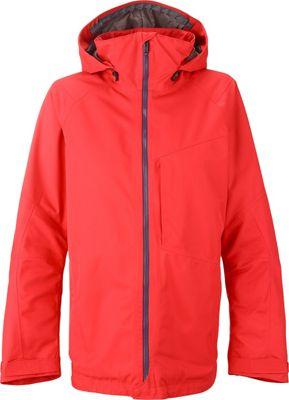 Burton AK 2L Embark Gore-Tex Snowboard Jacket - Women's