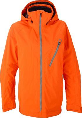 Burton AK 3L Haven Gore-Tex Snowboard Jacket - Women's