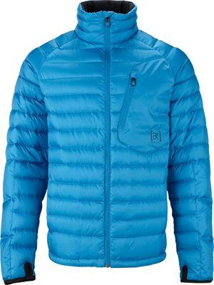 Burton AK BK Insulator Snowboard Jacket - Men's