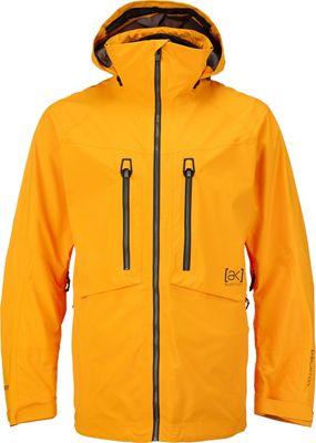 Burton AK 3L Hover Gore-Tex Snowboard Jacket - Men's