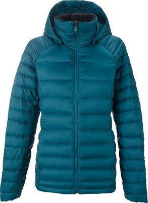 Burton AK Baker Down Insulator Snowboard Jacket - Women's