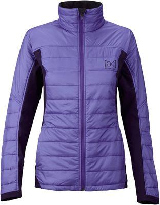 Burton AK Helium Insulator Snowboard Jacket - Women's