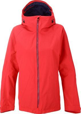 Burton AK 2L Blade Gore-Tex Snowboard Jacket - Women's