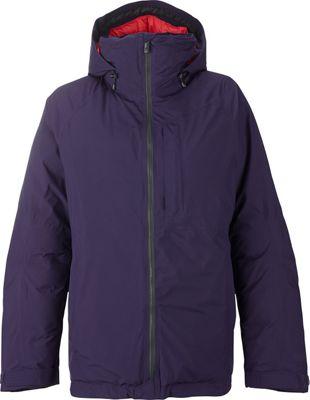 Burton AK 2L Flare Down Gore-Tex Snowboard Jacket - Women's