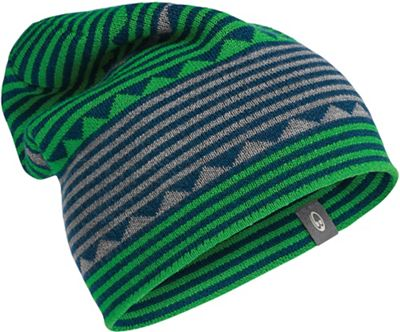 Icebreaker Atom Hat
