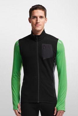Icebreaker Men's Atom Vest