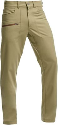Icebreaker Men's Compass Pant