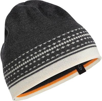 Icebreaker Nova Hat