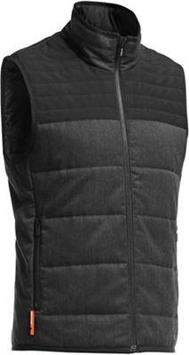 Icebreaker Men's Scout Vest