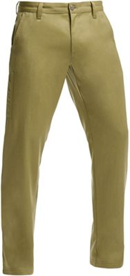 Icebreaker Men's Seeker Pant