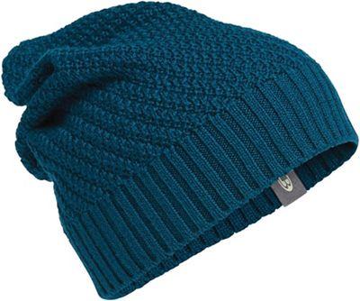 Icebreaker Skyline Hat