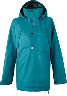 Burton B By Esme Anorak Snowboard Jacket - Women's