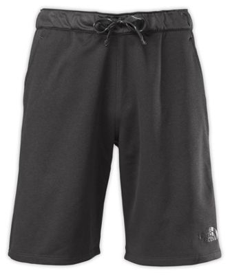 The North Face Men's Ampere Short