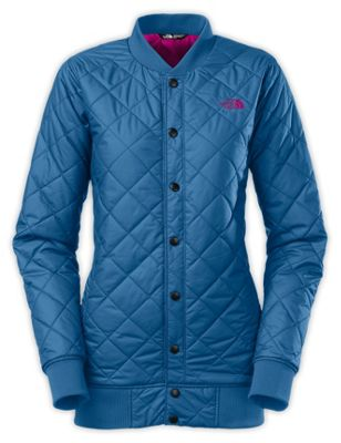 The North Face Women's Anna Jacket