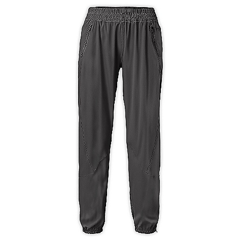 The North Face Dynamix Pants