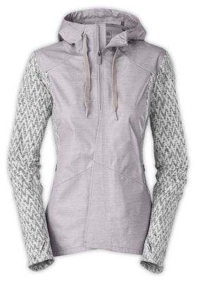 The North Face Women's Dyvinity Jacket