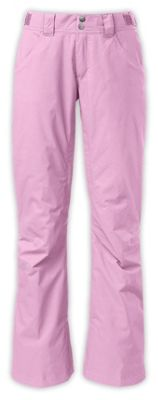 The North Face Women's Farrows Pant