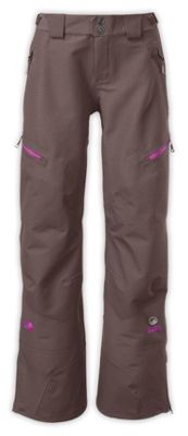 The North Face Women's FuseForm Brigandine 3L Pant