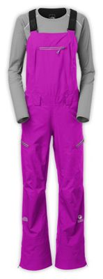 The North Face Women's Free Thinker Bib