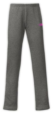 The North Face Girls' HW Agave Legging
