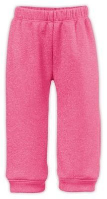 The North Face Infant HW Agave Pant