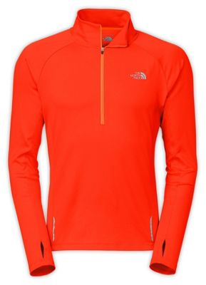 The North Face Men's Isolite 1/2 Zip