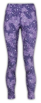 The North Face Women's Printed Piper Pant