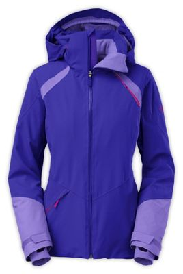 The North Face Women's Skylar Jacket