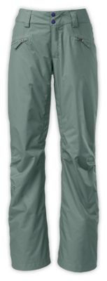The North Face Women's Switch It Reversible Pant