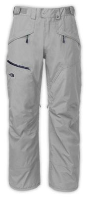 The North Face Men's ThermoBall Snow Pant