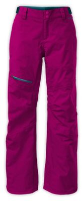 The North Face Women's ThermoBall Snow Pant