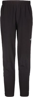 The North Face Men's Torpedo Stretch Pant