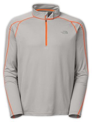 The North Face Men's Voltage 1/4 Zip