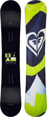 Roxy Eminence Snowboard 155 - Women's
