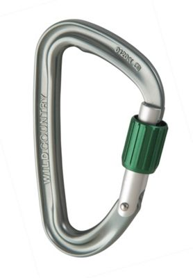 Wild Country EOS Carabiner