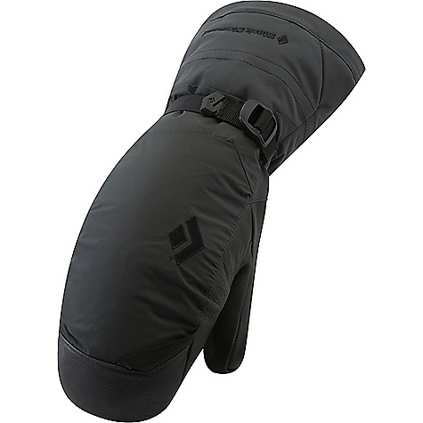 Black Diamond Ankhiale Goretex Mitts