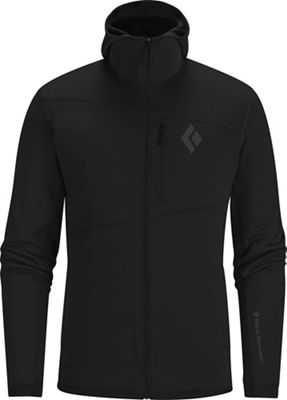 Black Diamond Men's Compound Hoody