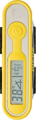 Black Diamond PIEPS 30 Degrees Plus Electronic Inclinometer