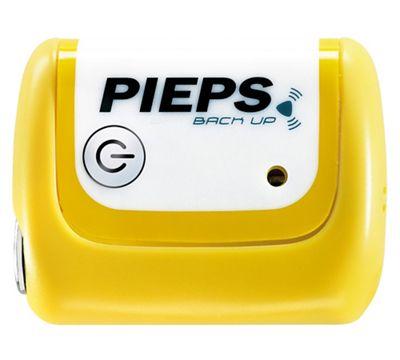Black Diamond PIEPS Backup Transmitter