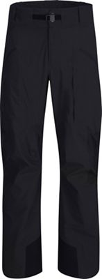 Black Diamond Men's Recon Pant