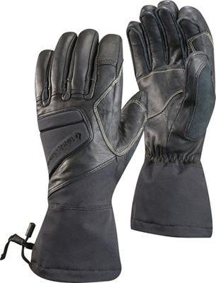 Black Diamond Men's Squad Glove