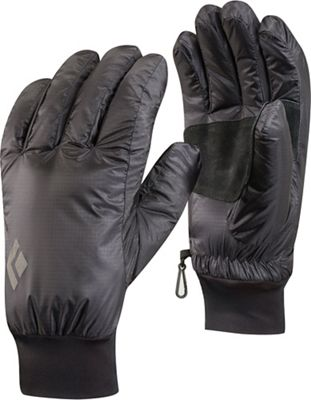Black Diamond Men's Stance Glove