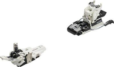 Black Diamond Fritschi Diamir Vipec 12 w/M-95mm brake