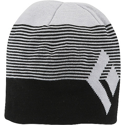 Black Diamond Walter Beanie Ice