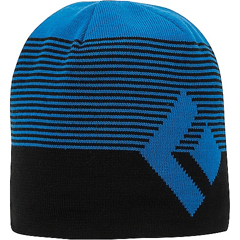 Black Diamond Walter Beanie Atlantis