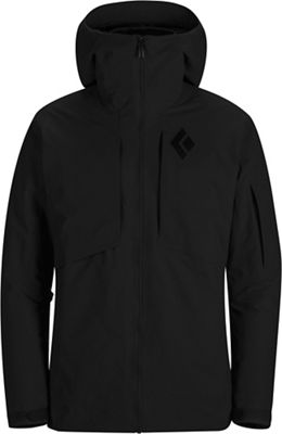 Black Diamond Men's Zone Shell