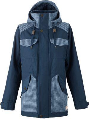 Burton Prestige Snowboard Jacket - Women's